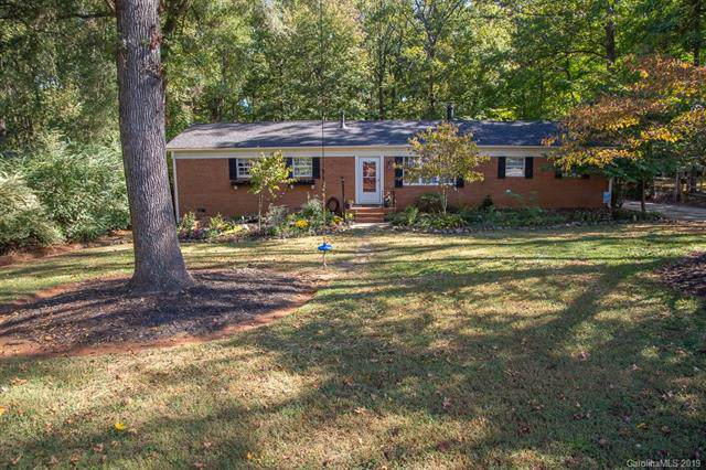 2344 Gemway Drive, Charlotte, NC 28216 (#3561245) :: The Andy Bovender Team