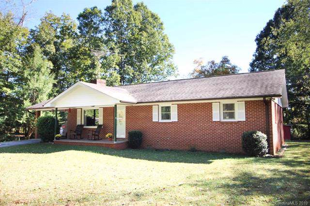117 White Pine Lane, Morganton, NC 28655 (#3561253) :: The Ramsey Group