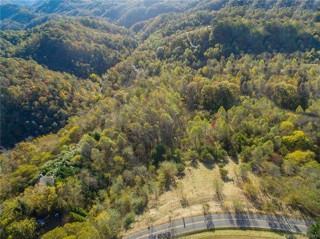 TBD Riddle Farm Road, Marshall, NC 28753 (#3561259) :: Stephen Cooley Real Estate Group
