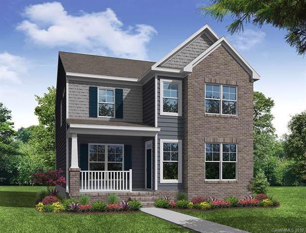 137 Stowe Road Lot 84, Belmont, NC 28012 (#3561265) :: SearchCharlotte.com