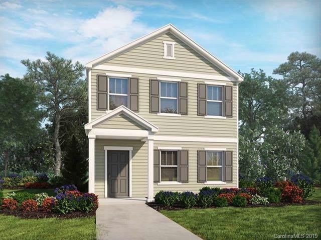 11943 Hambright Road, Huntersville, NC 28078 (#3561267) :: MartinGroup Properties
