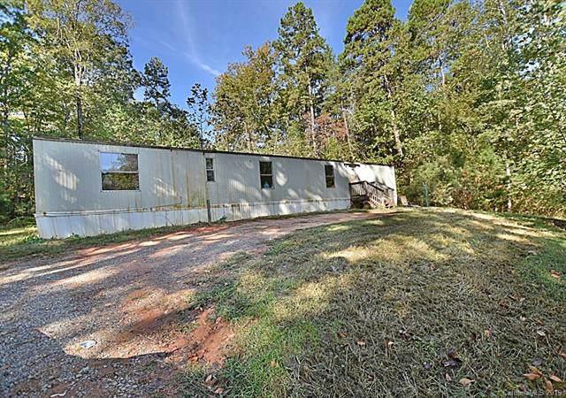 696 Kenwood Lane, Rock Hill, SC 29730 (#3561272) :: MartinGroup Properties
