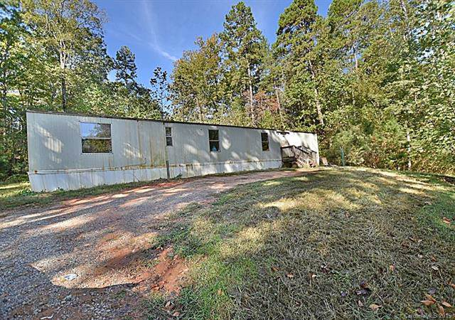 696 Kenwood Lane, Rock Hill, SC 29730 (#3561272) :: Stephen Cooley Real Estate Group