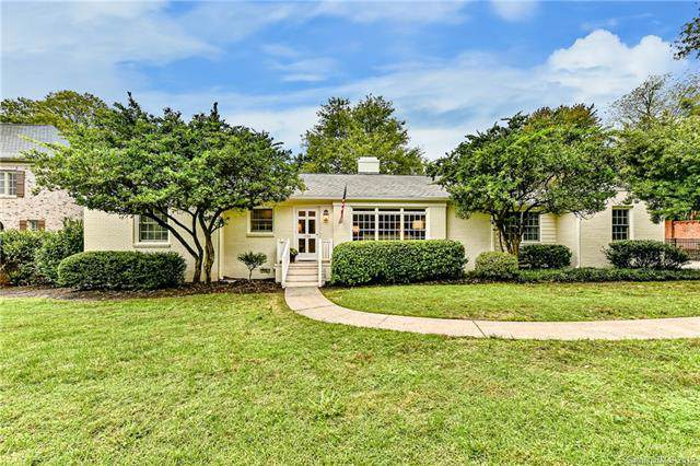 1728 Shoreham Drive, Charlotte, NC 28211 (#3561277) :: Carlyle Properties