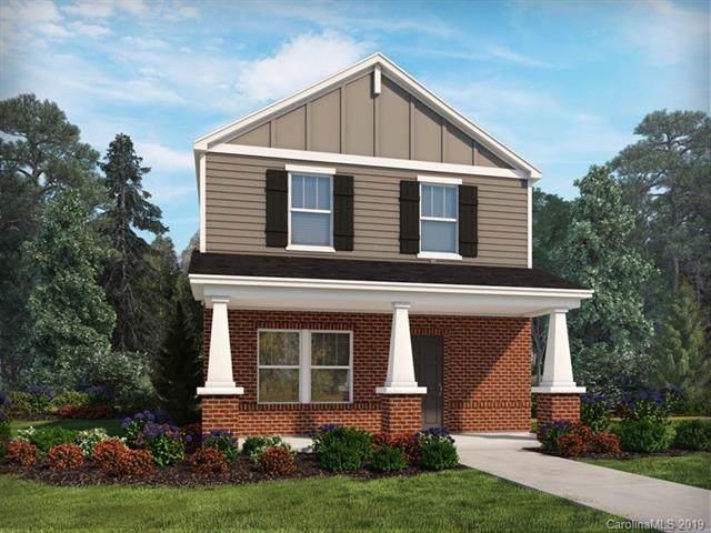 11838 Midnight Way, Huntersville, NC 28078 (#3561280) :: MartinGroup Properties