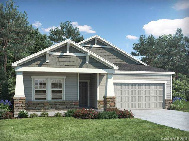 11010 Spritz Street, Huntersville, NC 28078 (#3561304) :: MartinGroup Properties