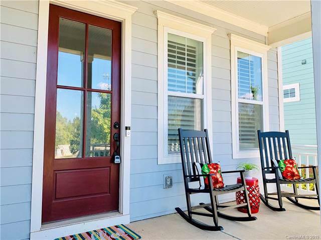 12919 Jacks Lane #567, Pineville, NC 28134 (#3561319) :: Carlyle Properties