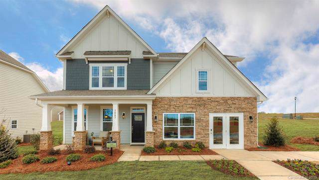 580 Belle Grove Drive #358, Lake Wylie, SC 29710 (#3561338) :: High Performance Real Estate Advisors