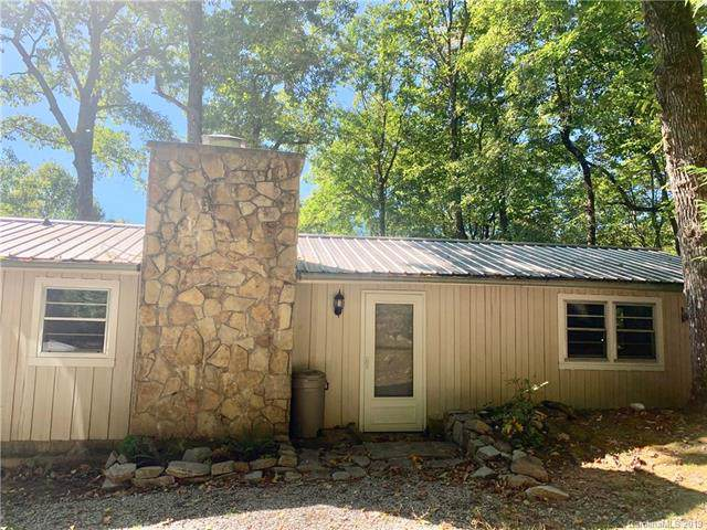 71 Dogwood Lane, Lake Toxaway, NC 28747 (#3561406) :: Robert Greene Real Estate, Inc.