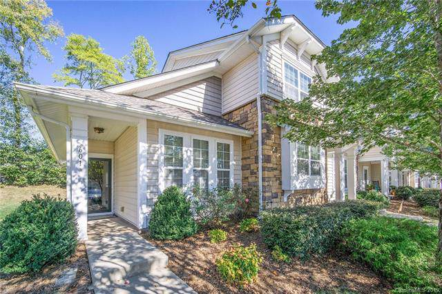 601 River Park Road, Belmont, NC 28012 (#3561423) :: Robert Greene Real Estate, Inc.
