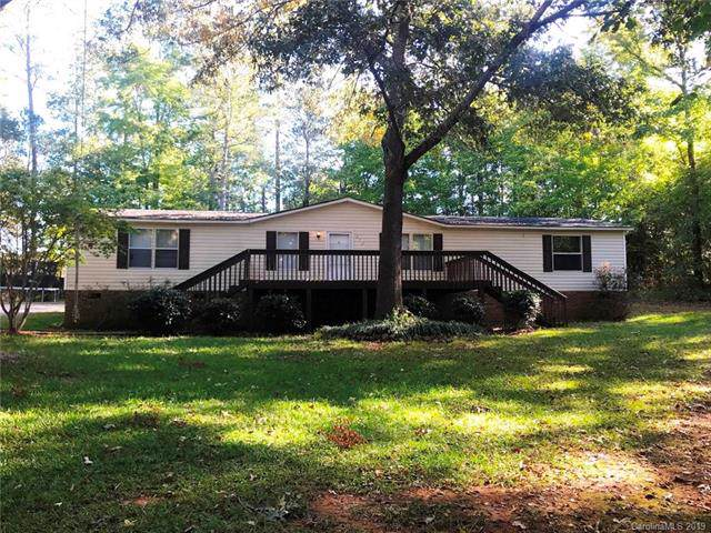 672 Mosteller Drive, Lancaster, SC 29720 (#3561434) :: BluAxis Realty