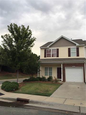 3584 Draycott Avenue, Charlotte, NC 28213 (#3561439) :: Keller Williams Biltmore Village