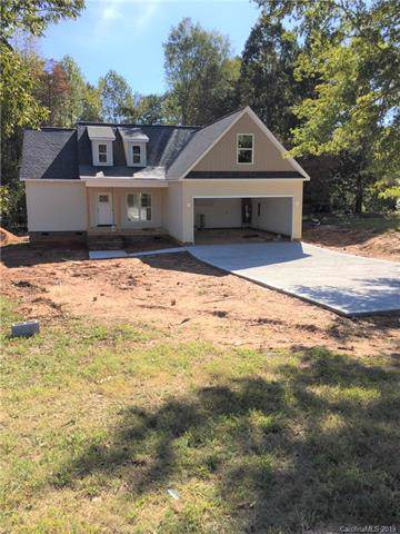 1738 Mallard Bay Drive 2-B, York, SC 29745 (#3561457) :: Stephen Cooley Real Estate Group