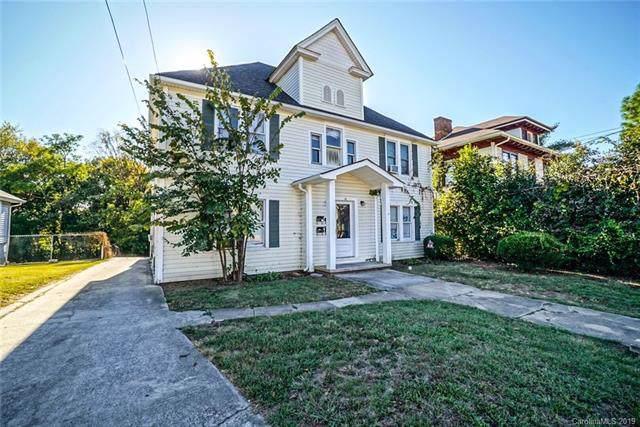 130 Spring Street, Concord, NC 28025 (#3561466) :: Homes Charlotte