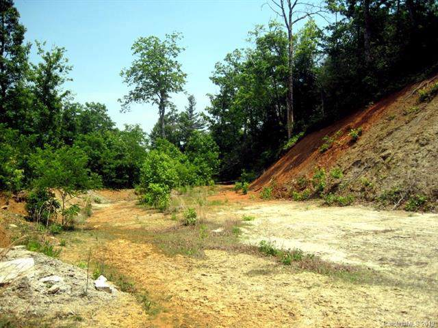 xxx Forest Park Court 3A, Pisgah Forest, NC 28768 (#3561475) :: Mossy Oak Properties Land and Luxury