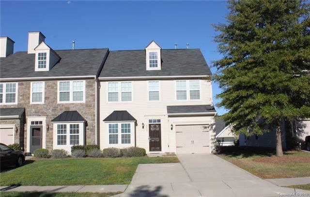 5735 Mossdale Lane, Charlotte, NC 28278 (#3561485) :: Rhonda Wood Realty Group
