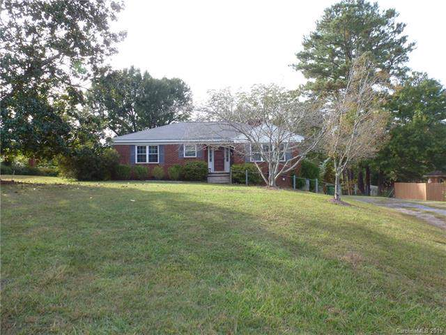 404 Rosewood Court, Lancaster, SC 29720 (#3561503) :: BluAxis Realty
