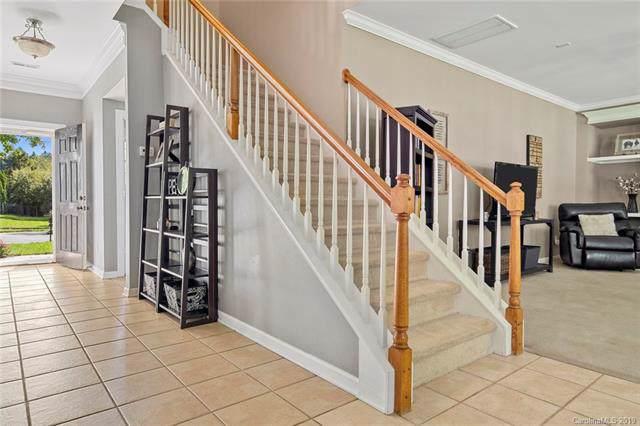15630 Prescott Hill Avenue, Charlotte, NC 28277 (#3561551) :: LePage Johnson Realty Group, LLC