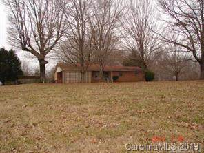 523 Turnersburg Highway, Statesville, NC 28625 (#3561561) :: Cloninger Properties