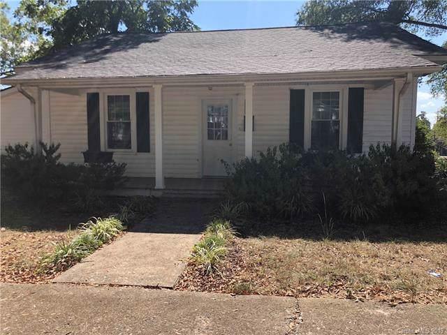 304 F Street, Kannapolis, NC 28083 (#3561573) :: Homes Charlotte