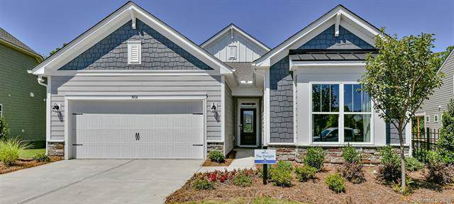 3014 Arches Bluff Circle #333, Lancaster, SC 29720 (#3561601) :: Robert Greene Real Estate, Inc.