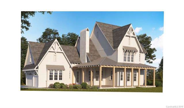 675 Bellegray Road, Clover, SC 29710 (#3561604) :: Cloninger Properties