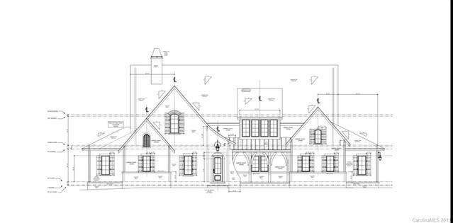711 Bellegray Road, Clover, SC 29710 (#3561639) :: Cloninger Properties