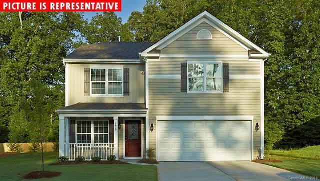2608 Linhay Drive, Charlotte, NC 28216 (#3561644) :: Carolina Real Estate Experts