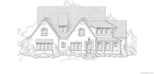 771 Bellegray Road, Clover, SC 29710 (#3561645) :: Cloninger Properties