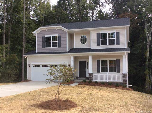 7926 Sally Clark Drive, Denver, NC 28037 (#3561654) :: Sellstate Select