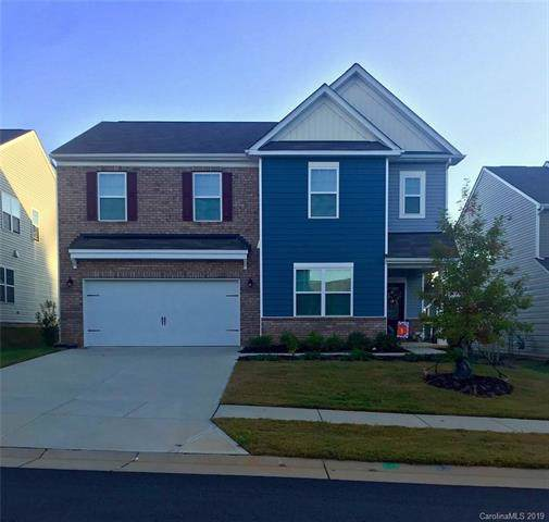 149 Sequoia Street, Mooresville, NC 28117 (#3561671) :: The Ramsey Group
