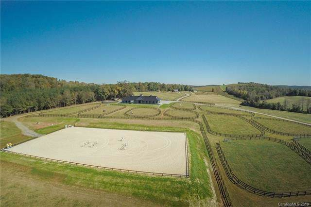 4386 Coxe Road, Tryon, NC 28782 (#3561683) :: Caulder Realty and Land Co.