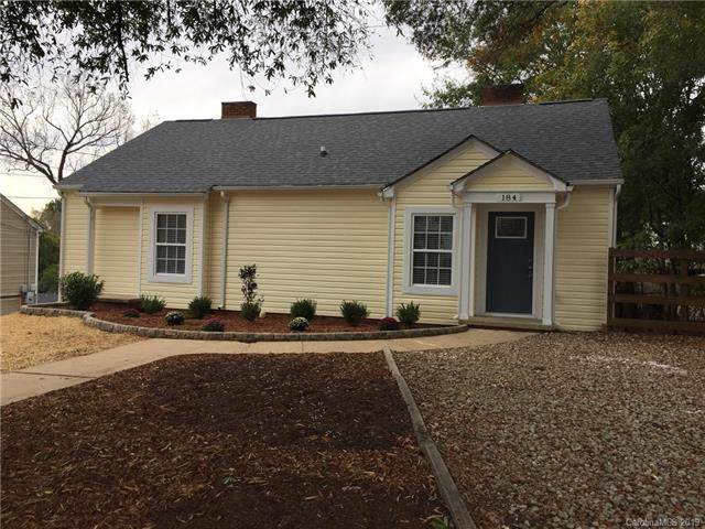 184 Hoover Avenue NE, Concord, NC 28025 (#3561701) :: The Premier Team at RE/MAX Executive Realty