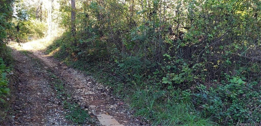 99999 Concord Road, Fletcher, NC 28732 (#3561722) :: Keller Williams Professionals