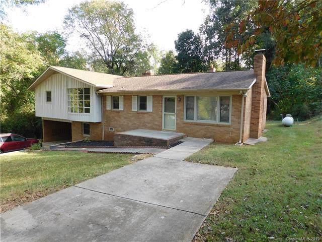 2521 Mill Drive, Gastonia, NC 28054 (#3561737) :: Homes Charlotte