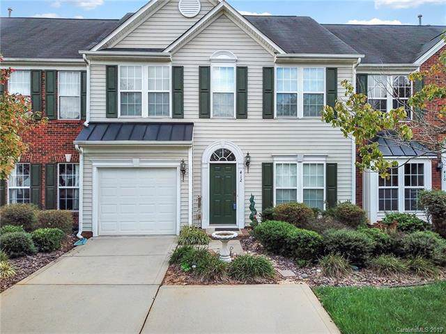 412 Nicklaus Lane, Fort Mill, SC 29715 (#3561797) :: Stephen Cooley Real Estate Group