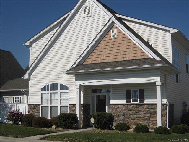 3320 Tulip Tree Lane #48, Charlotte, NC 28273 (#3561803) :: Rowena Patton's All-Star Powerhouse
