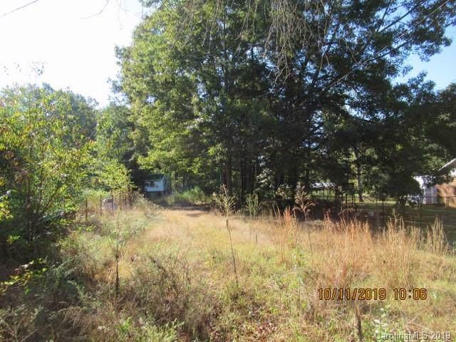 868 Springs East Road, Lincolnton, NC 28092 (#3561839) :: Exit Realty Vistas