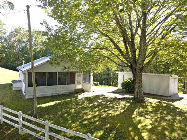 152 Walkingstick Trail, Cullowhee, NC 28723 (#3561872) :: Stephen Cooley Real Estate Group