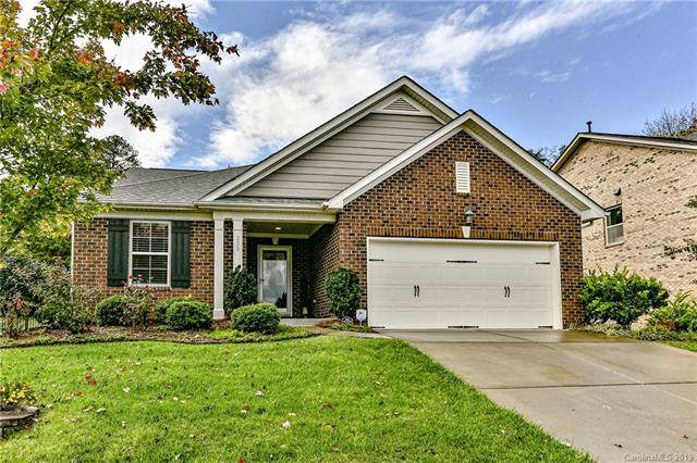 339 Village Loop Drive, Rock Hill, SC 29732 (#3561889) :: Stephen Cooley Real Estate Group