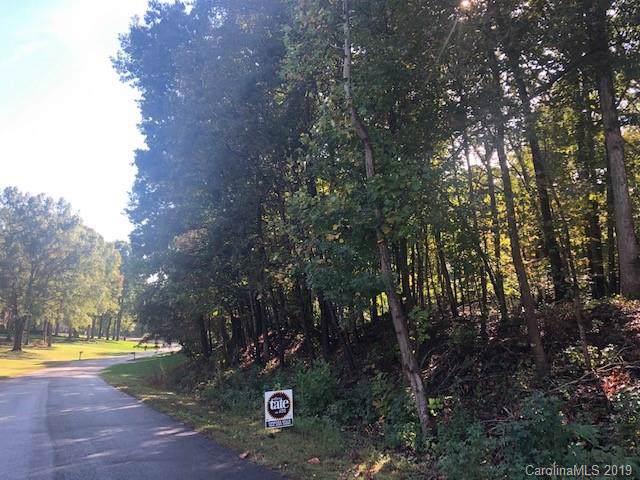 0 Timberlane Trail, Salisbury, NC 28147 (#3561902) :: Team Honeycutt