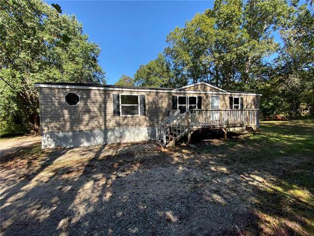 4476 Clippard Lane, Granite Falls, NC 28630 (#3561905) :: Homes Charlotte