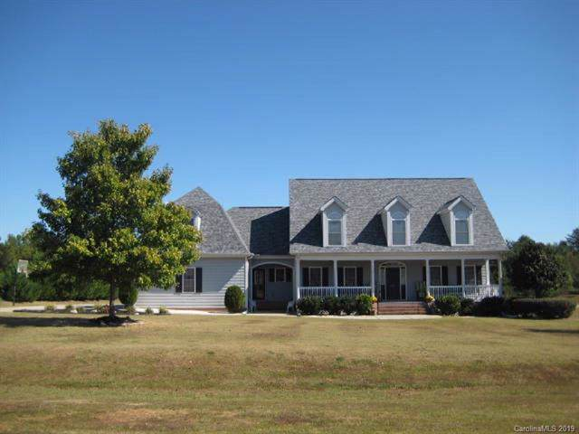 378 Iron Club Drive, York, SC 29745 (#3561908) :: SearchCharlotte.com