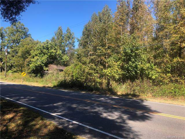 3626 Tryon Courthouse Road, Cherryville, NC 28021 (#3561912) :: Carlyle Properties
