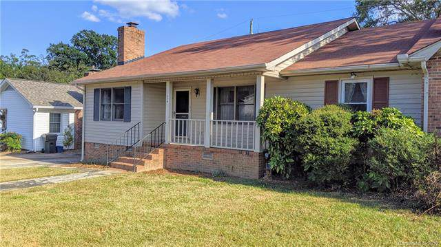 114 Neely Court, Rock Hill, SC 29732 (#3562008) :: SearchCharlotte.com