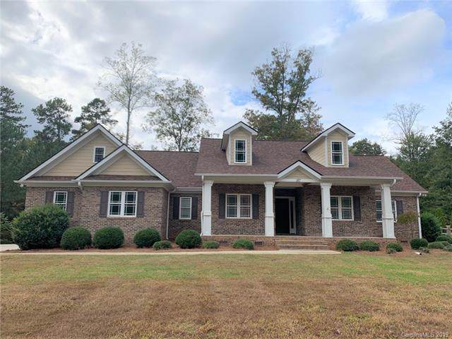 187 Gannett Road, Mooresville, NC 28117 (#3562028) :: Roby Realty
