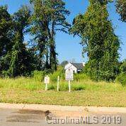 3245 Maymont Place #21, Charlotte, NC 28205 (#3562038) :: BluAxis Realty