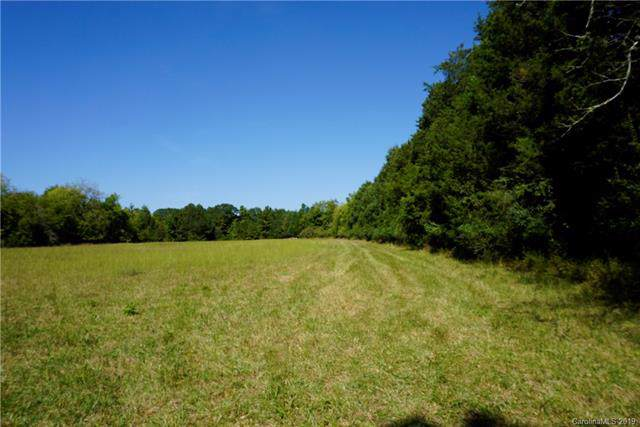 12 Ac Saluda Road #4, Rock Hill, SC 29730 (MLS #3562061) :: RE/MAX Journey
