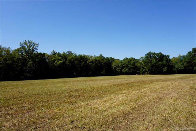 46.5 Ac Saluda Road #5, Rock Hill, SC 29730 (MLS #3562076) :: RE/MAX Journey