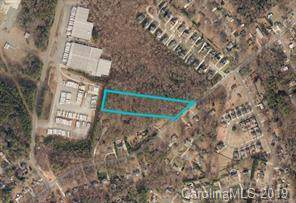 00 Armstrong Ford Road, Belmont, NC 28012 (#3562082) :: SearchCharlotte.com
